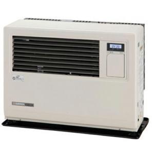 サンポット/FF式温風石油ストーブ/FF-11000BF Q サンサン マーケット
