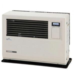 サンポット/FF式温風石油ストーブ/FF-5000BF Q サンサン マーケット