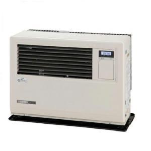 サンポット/FF式温風石油ストーブ/FF-7000BF Q サンサン マーケット
