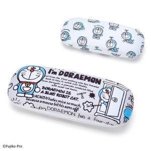 ドラえもん メガネケース(I'm DORAEMON)|sanrio