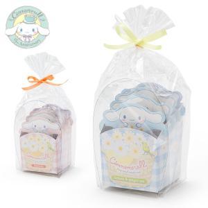 シナモロール15th 紅茶セット(デイジー)|sanrio