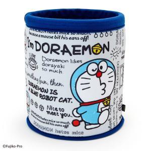 ドラえもん マルチボックス(I'm DORAEMON)|sanrio