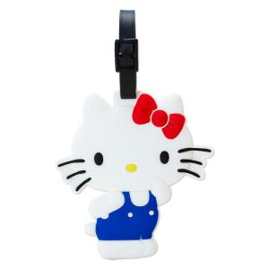 ハローキティ バッグ用ネームタグ|sanrio