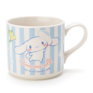 シナモロール マグカップ|sanrio