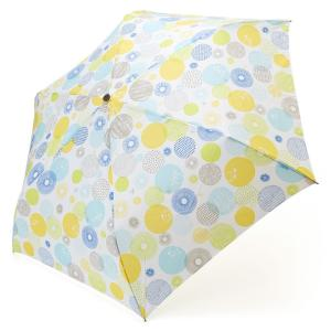 ポムポムプリン 折りたたみ傘(たんぽぽ) sanrio