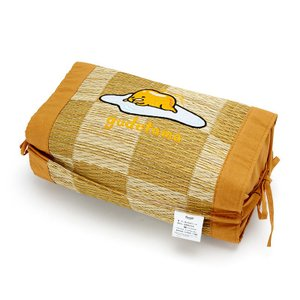 ぐでたま い草小枕|sanrio