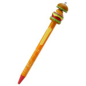 ぐでたま アクションボールペン|sanrio