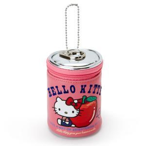 ハローキティ 缶ジュースみたいなミニポーチ|sanrio