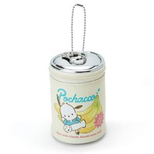 ポチャッコ 缶ジュースみたいなミニポーチ|sanrio