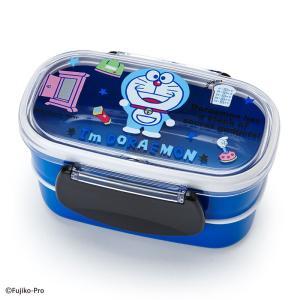 ドラえもん 2段ランチボックス(I'm DORAEMON)|sanrio