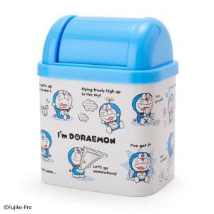 ドラえもん スイング缶入りお菓子セット(I'm DORAEMON)|sanrio