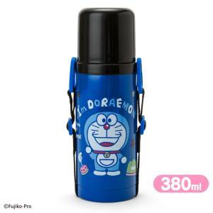 ドラえもん ステンレスボトルS 380ml(I'm DORAEMON)|sanrio