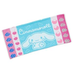 シナモロール タオル地枕カバー|sanrio