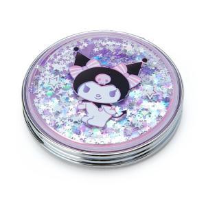 クロミ ダブルミラー(ホログラム)|sanrio