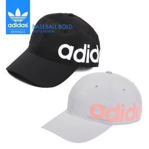 アディダス キャップ 帽子 メンズ レディース adidas...