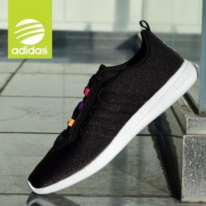 アディダス ネオ レディース スポーツシューズ adidas...