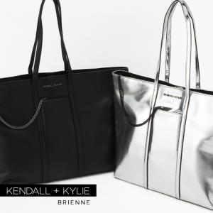 ケンダルアンドカイリー バッグ レディース Kendall+Kylie BRIENNE ブリエンヌ パスケース トートバッグ ハンドバッグ|sansei-s-style
