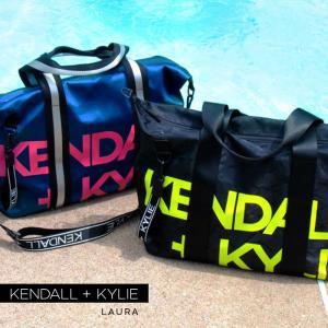 ケンダルアンドカイリー レディース バッグ Kendall+Kylie LAURA ローラ ボストン ボストンバッグ ショルダーバッグ 2WAY ハンドバッグ|sansei-s-style