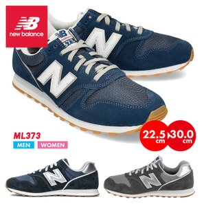 ニューバランス メンズスニーカー NEW BALANCE ML373/靴 スポーツ シューズ ランニング ウォーキング 送料無料