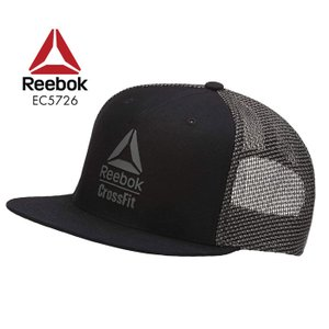 リーボック キャップ メンズ レディース Reebok スポーツ ユニセックス ブラック クロスフィット ロゴ 帽子 アウトドア CAP EC5726 サーフ ロゴ 刺繍 軽量|sansei-s-style