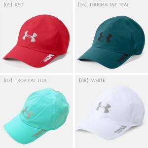 アンダーアーマー キャップ スポーツ メンズ 帽子 ロゴ ゴルフ UNDER ARMOUR MENS S LAUNCH AV CAP 1305003|sansei-s-style|03
