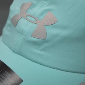 アンダーアーマー キャップ スポーツ メンズ 帽子 ロゴ ゴルフ UNDER ARMOUR MENS S LAUNCH AV CAP 1305003|sansei-s-style|05