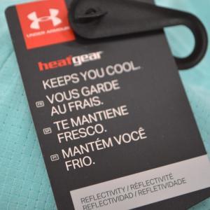 アンダーアーマー キャップ スポーツ メンズ 帽子 ロゴ ゴルフ UNDER ARMOUR MENS S LAUNCH AV CAP 1305003|sansei-s-style|07
