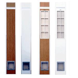 室内 [襖用] フリードア 1750〜1950mmH|sansei