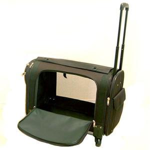 ブロッサム キャリーバッグ NEW L型 [32×60×高48cm]|sansei
