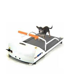 ペットラン PR-700 [小型犬用運動器] 全長1m10cm|sansei