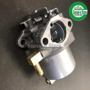 【適合エンジン型式】 GS95V-T GS95V-T-K GS95V-T-R ※必ず型式をご確認下さ...