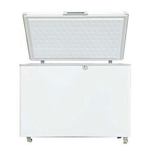 冷凍ストッカー シェルパ 310-OR W1104×D740×H856