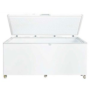 冷凍ストッカー シェルパ 556-OR W1930×D758×H825 576L