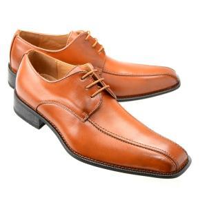 ビジネスシューズ メンズ 紳士靴 ロングノーズ ローファー モンクストラップ PU革靴 2018 冬 新春|sansuiya