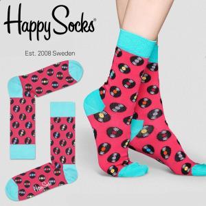 happy socks ハッピーソックス メンズ レディース 靴下 ソックス SCHA DARA PARR SOCK 2017 春 夏 春夏