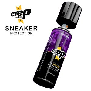 CREP PROTECT クレッププロテクト 防水スプレー 雨用 防水 レイン