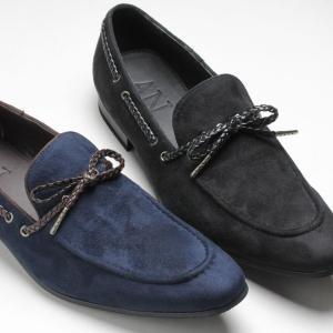 ローファー デッキシューズ オペラシューズ メンズ シューズ 靴 2018 冬 新春|sansuiya