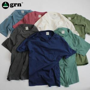 Tシャツ 半袖 メンズ 2018 冬 新春|sansuiya
