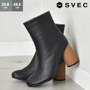 足袋 タビ ブーツ レディース 紳士靴 婦人靴 シューズ オフィス 通勤 アウトレット 秋|sansuiya