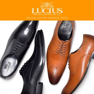 ビジネスシューズ 本革 メンズ 本革ビジネスシューズ 革靴 靴|sansuiya