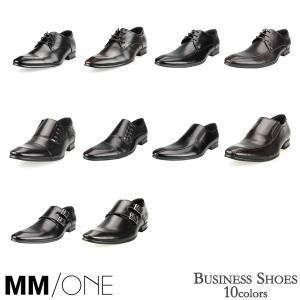 ビジネスシューズ PU革靴 メンズ 靴 紳士靴 シューズ ロングノーズ 2018 冬 新春|sansuiya
