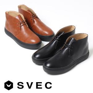 《基本情報》  ○品番:SPS366-25  ○カラー:ブラック(黒) / ブラウン(茶色)  ○サ...