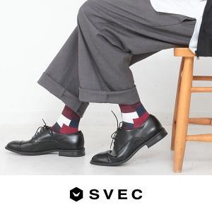 オックスフォードシューズ メンズ PU革靴 ストレートチップ シューズ 靴 紳士靴 2017 秋|sansuiya