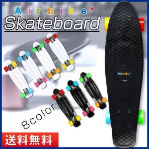 スケートボード ミニクルーザー ペニータイプ ミニボード スケボー ビニールクルーザー コンプリート