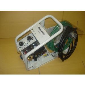 Panasonic・旧型機種用送給装置 / YM-358UFHK代用品