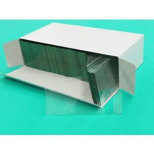 溶接面用 透明ガラス(白ガラス・素ガラス) 1枚 / 101x50 (#38101)|santec1949
