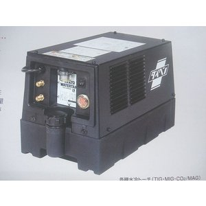 ダイヘン・ウォータタンク(冷却水循環装置) / PU-301 (#36381)|santec1949