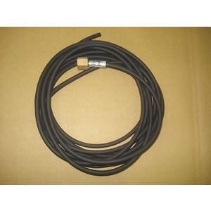 Panasonicガスホース200-300A-4M用) / TWG30123 (#38351)
