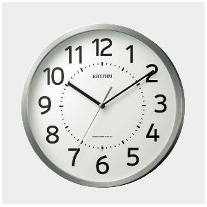 フィットウェーブM508 掛時計 電波時計 リ...の関連商品4