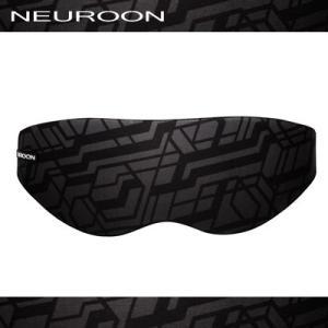 NEUROON インテリジェント 睡眠用アイマスク|santekjp
